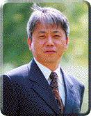 Researcher